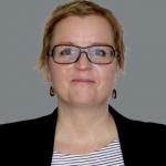 Birte Waldner