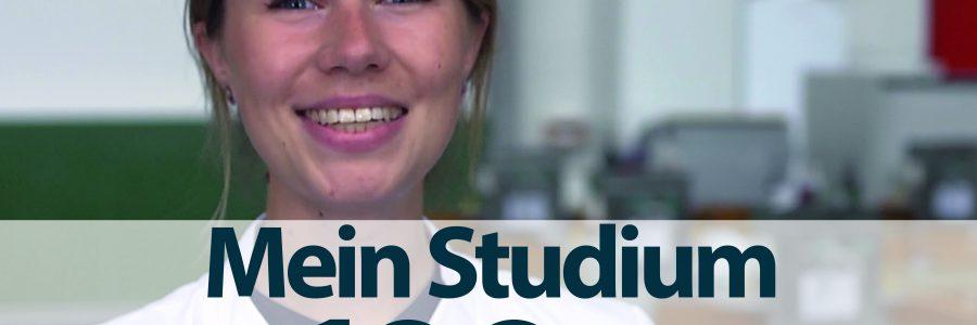 Videoprojekt der Uni-Lübeck