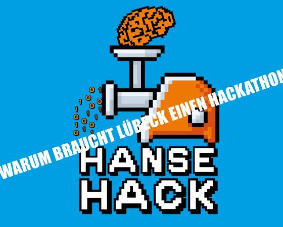 1. Lübecker Hackathon