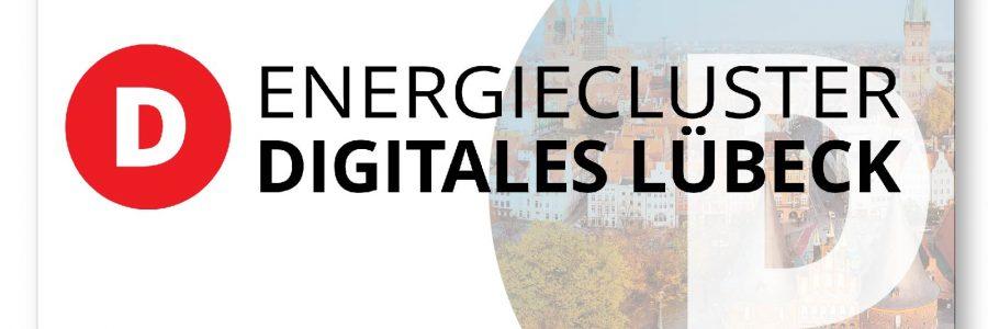Digitalisierung und Vernetzung in Lübeck
