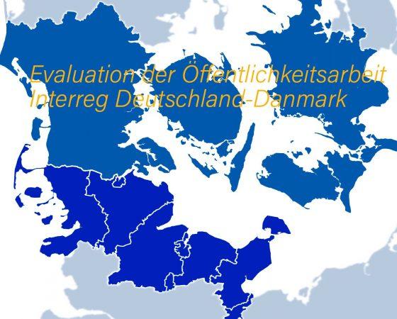 Deutsch-dänische Zusammenarbeit