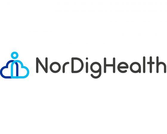 NorDigHealth